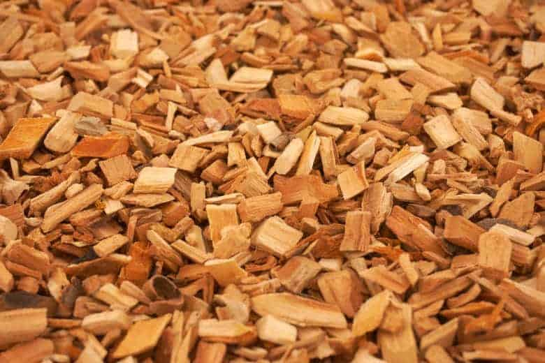 How To Use Wood Chips For Smoking On Charcoal Or Gas Grills