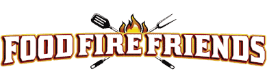 www.foodfirefriends.com